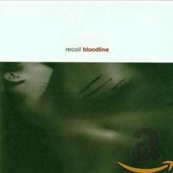 Recoil – Bloodline