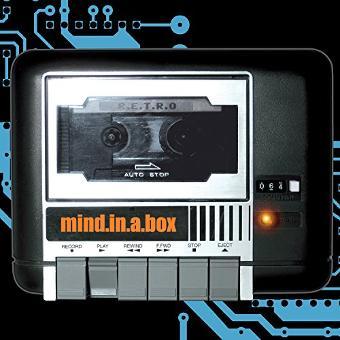 Mind.in.a.box – Retro