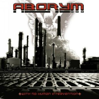 Aborym – With No Human Intervention