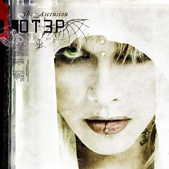 Otep – The Ascension