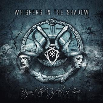 Whispers in the Shadow – Beyond The Cycles Of Time