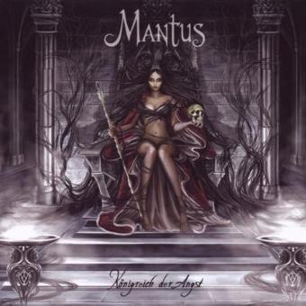Mantus – Königreich der Angst
