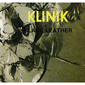 Klinik – Black Leather