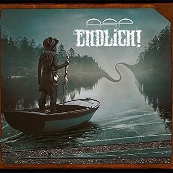 ASP – Endlich! (3cd-Digibook-Edition)