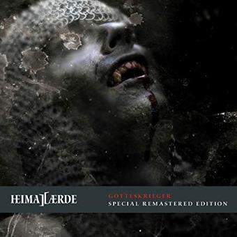 Heimatærde – Gotteskrieger (Special Remastered Edition)