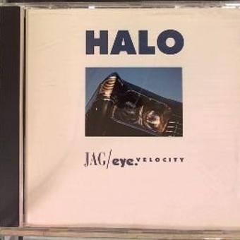 Halo – Jag/Eye.Veloctiy