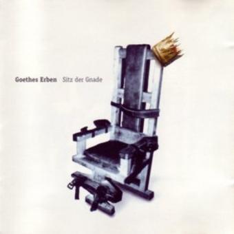 Goethes Erben – Sitz der Gnade