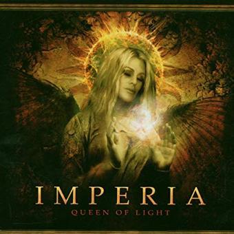 Imperia – Queen of Light (Ltd.ed.)