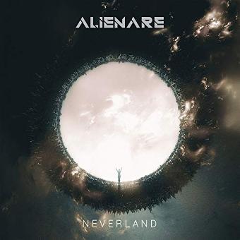 Alienare – Neverland