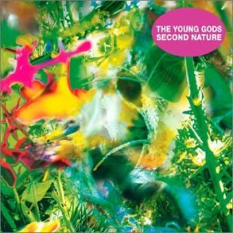 The Young Gods – Second Nature