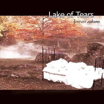 Lake of Tears – Forever Autumn