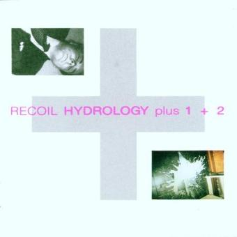 Recoil – Hydrology