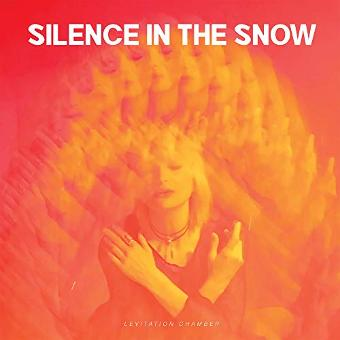 Silence in the Snow – Levitation Chamber