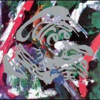 The Cure – Mixed Up