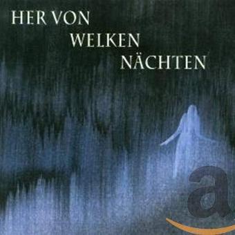 Dornenreich – Her Von Welken Nächten