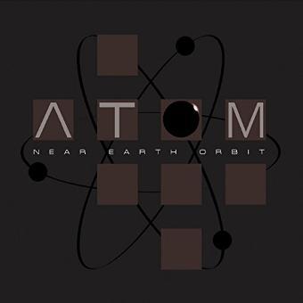 N E O (Near Earth Orbit) – A.T.O.M. (Abandoned Territories Of Mankind)