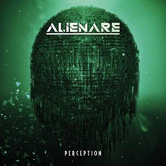 Alienare – Perception