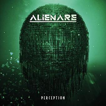 Alienare – Perception