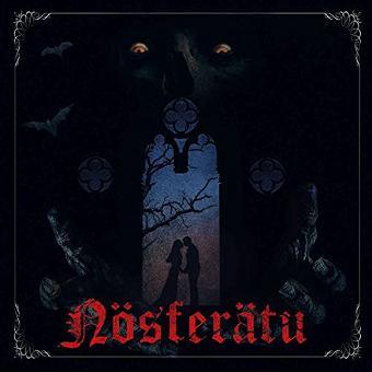 Nosferatu – Nosferatu