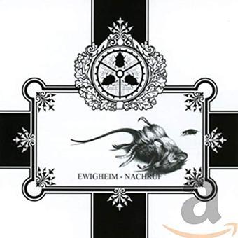 Ewigheim – Nachruf