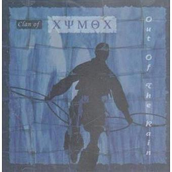 Clan of Xymox – Out of the Rain