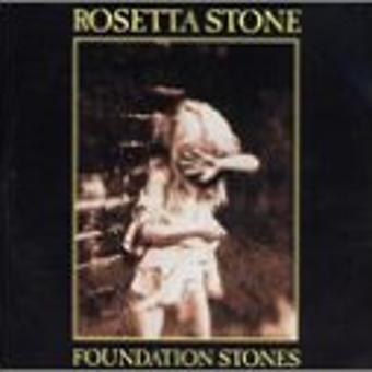 Rosetta Stone – Foundation Stones