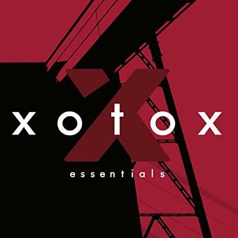Xotox – Essentials (Lim.ed.)