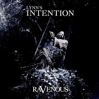 Lynn's Intention – Ravenous