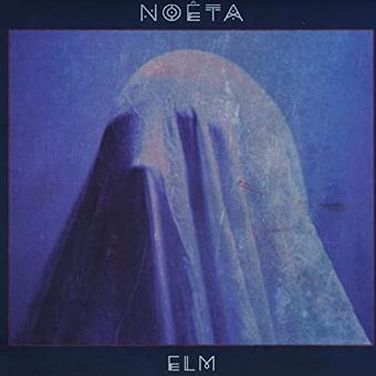Noeta – Elm (Digipak)