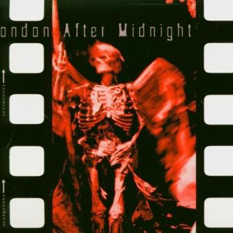 London After Midnight – Selected Scenes from the End of the Worl
