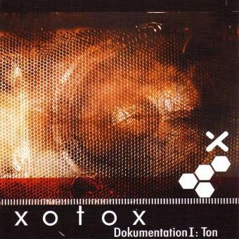 Xotox – Dokumentation I: Ton