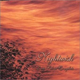 Nightwish – Deep Complete Silent