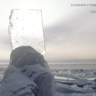 Fliehende Stürme – Fallen (Reissue)