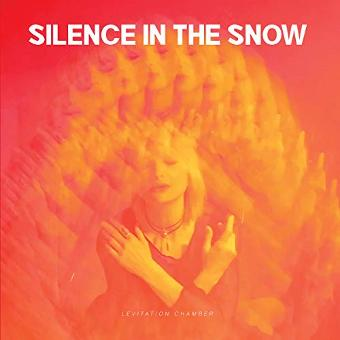 Silence in the Snow – Levitation Chamber [Vinyl LP]