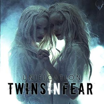 Twins in Fear – Unification