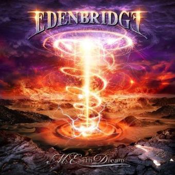 Edenbridge – Myearthdream (Ltd. Digipak)