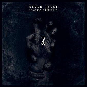 Seven Trees – Trauma Toxicity
