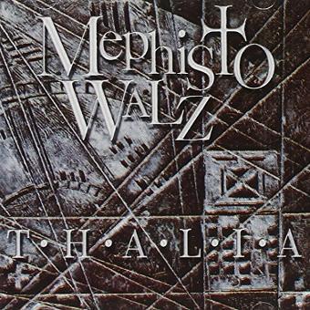 Mephisto Walz – Thalia