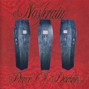 Nosferatu – Prince of Darkness