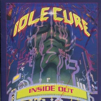Idle Cure – Inside Out
