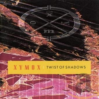 Xymox – Twist of Shadows (Deluxe)