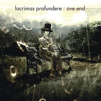 Lacrimas Profundere – Ave End