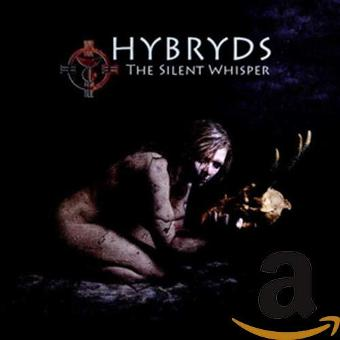 Hybryds – The Silent Whisper