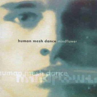 Human Mesh Dance – Mindflower
