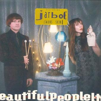 Jarboe – Beautiful People Ltd.