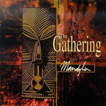 The Gathering – Mandy Lion