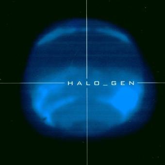 Halo Gen – Halo Gen