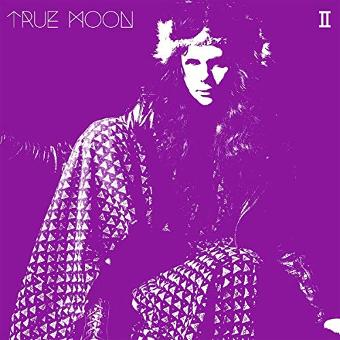 True Moon – II [Vinyl LP]