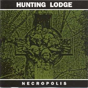 Hunting Lodge – Necropolis
