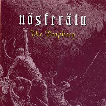Nosferatu – Prophecy